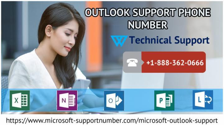Outlook Support.jpg