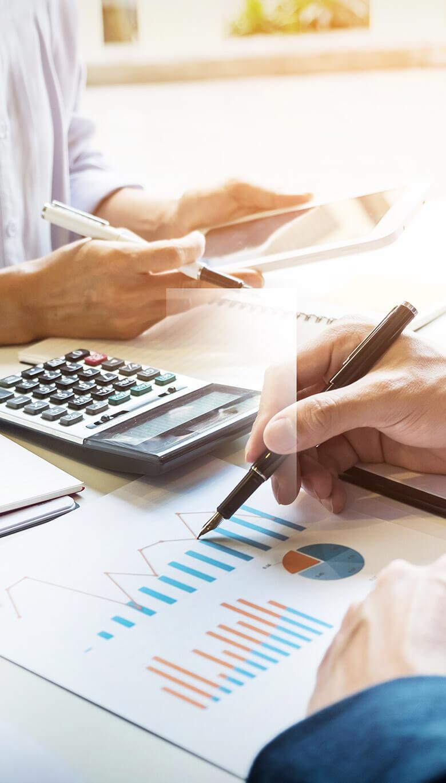 home_accountant2_pic2.jpg