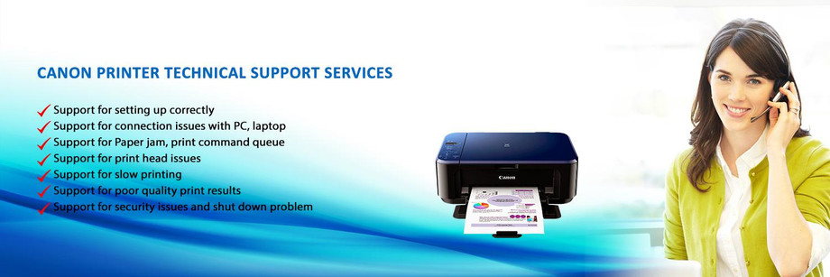 canon-printer-support.jpg