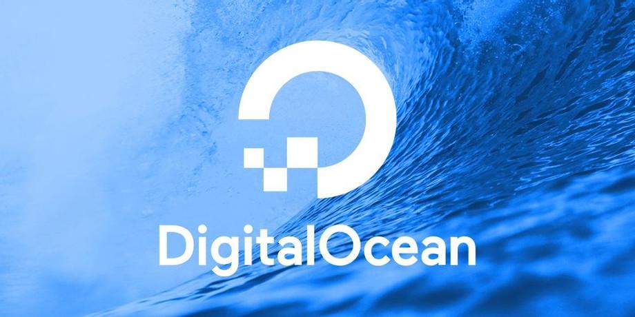 digitaloceanwordpressguide.jpg