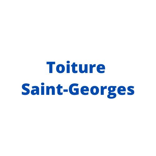toiture_saintgeorges.png