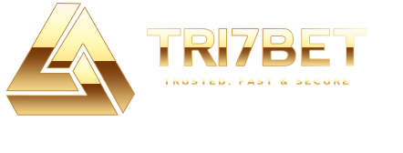 tri7bet.png