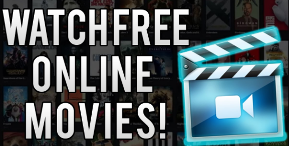 onlinemovies.png