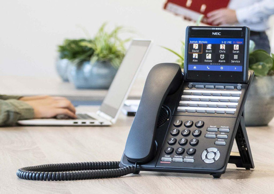 dt930buisnessphones11024x726.jpg