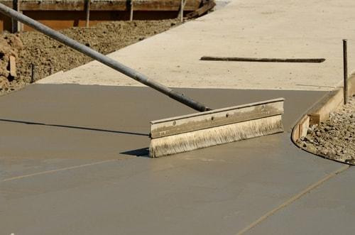 concretecontractors_orig.jpg