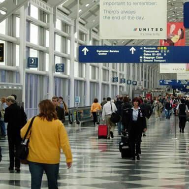 international_airport2.jpg