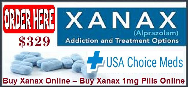 Buy Xanax Online, Buy Xanax 1mg Online, Buy Xanax 1mg, Xanax 1mg Online, Xanax Pills, Buy Xanax Pills Online