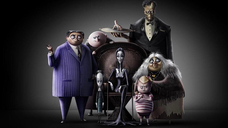 adamsfamily.jpg