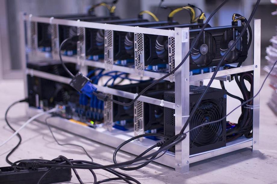 miningtech2.jpg