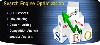 search engine optimization company.jpg