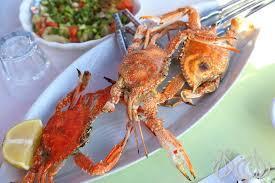 Sea food in Batroun.jpg