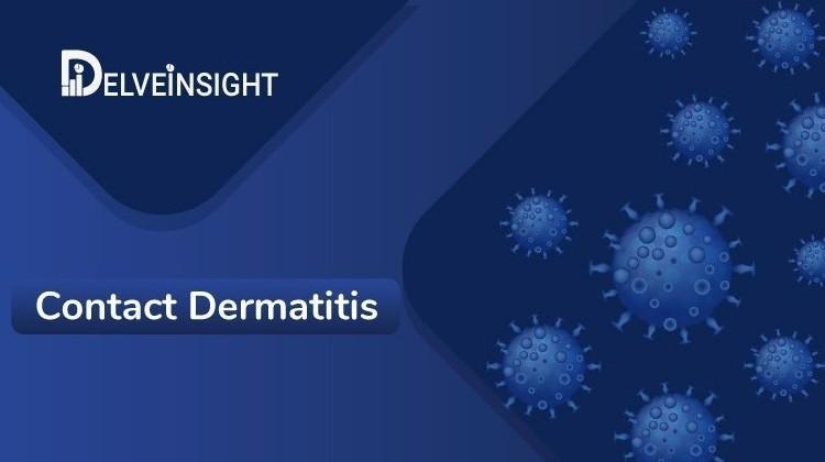 contactdermatitis.jpg