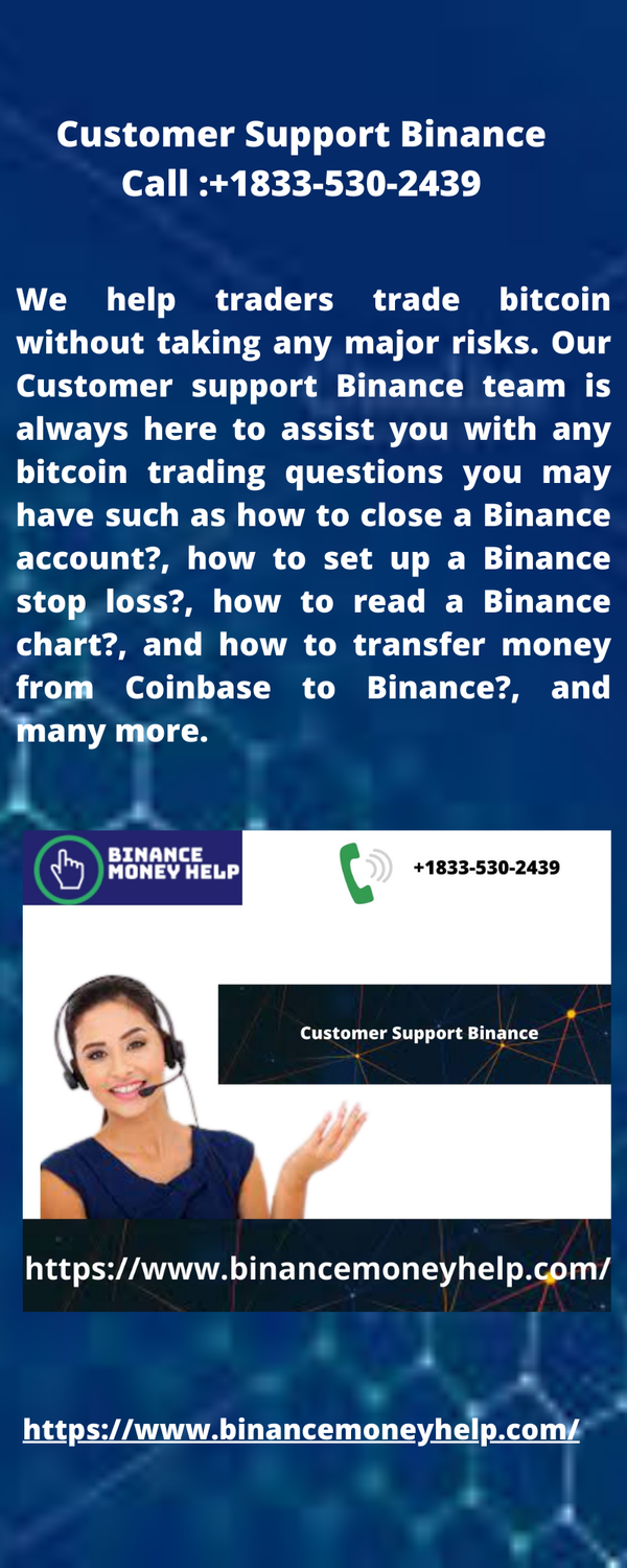 customersupportbinancecall18335302439.png