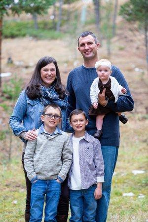 Incline+Family+Dentistry_FamilyShot-Travis+Barr+DDS.jpg