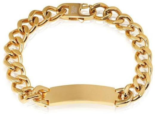 mens gold id bracelets.jpg