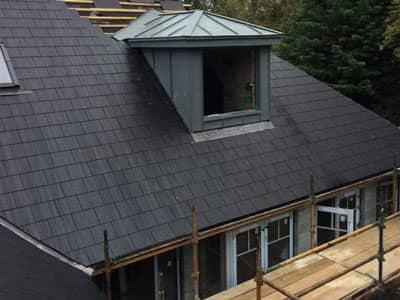 new_roof_installation_dublin2.jpg