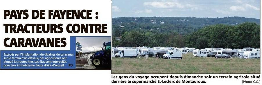 tracteurs-forains3.JPG