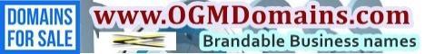 OGMDomains_Ban468x60_122718ng-2.jpg