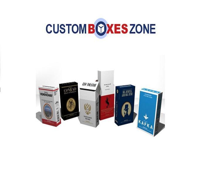 Custom Cigarette Boxes by Custom Boxes Zone.jpg