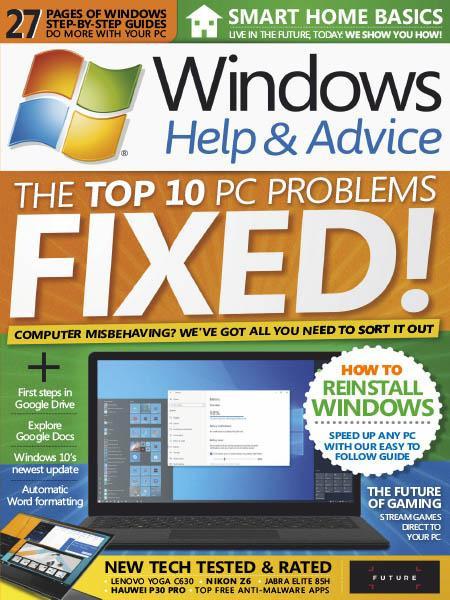 Windows Help Advice  August 2019.jpg