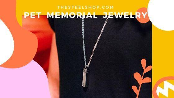 petmemorialjewelry.jpg