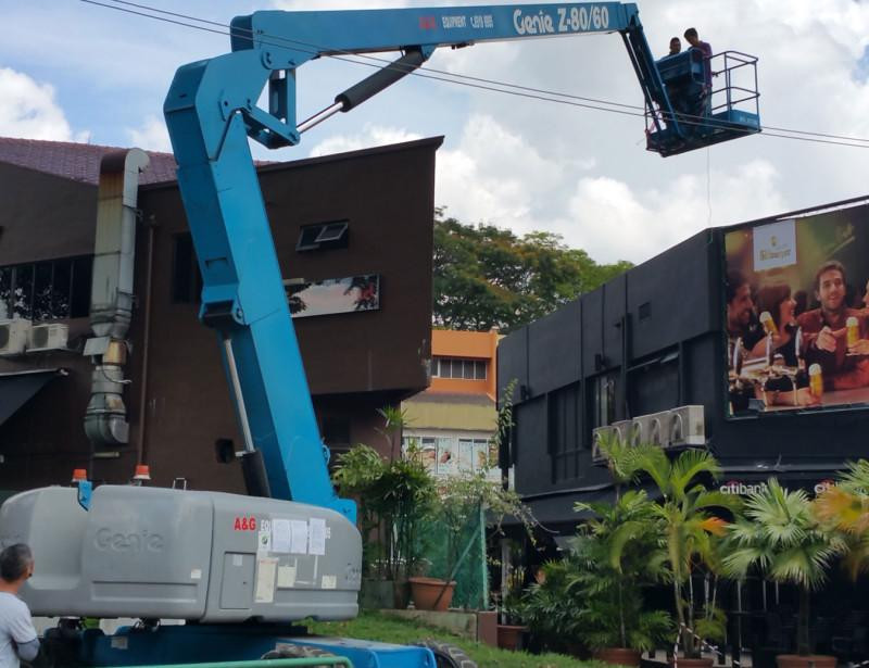 boomlift-4-800x615.jpg