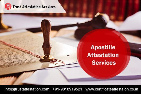 apostilleattestationservices.jpg