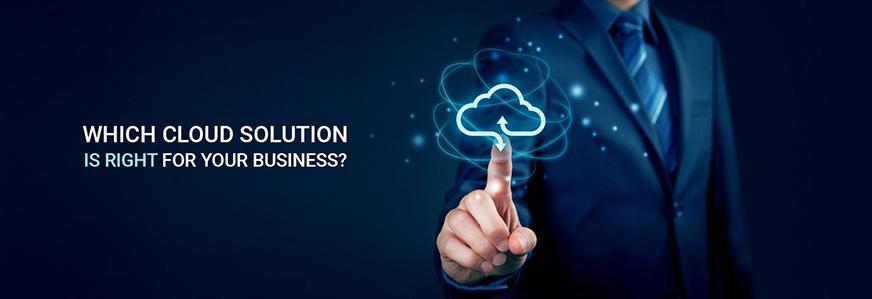 Cloud solution architect.jpg