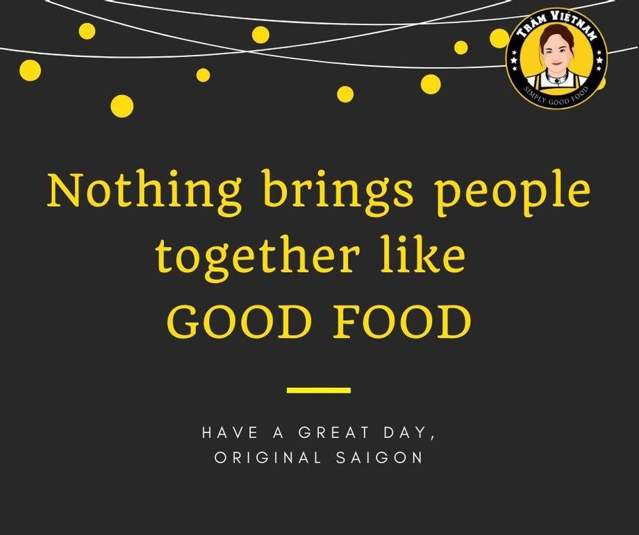 healthy_takeaway_toowoomba_Nothing_brings_people_together_like__GOOD_FOOD.jpg