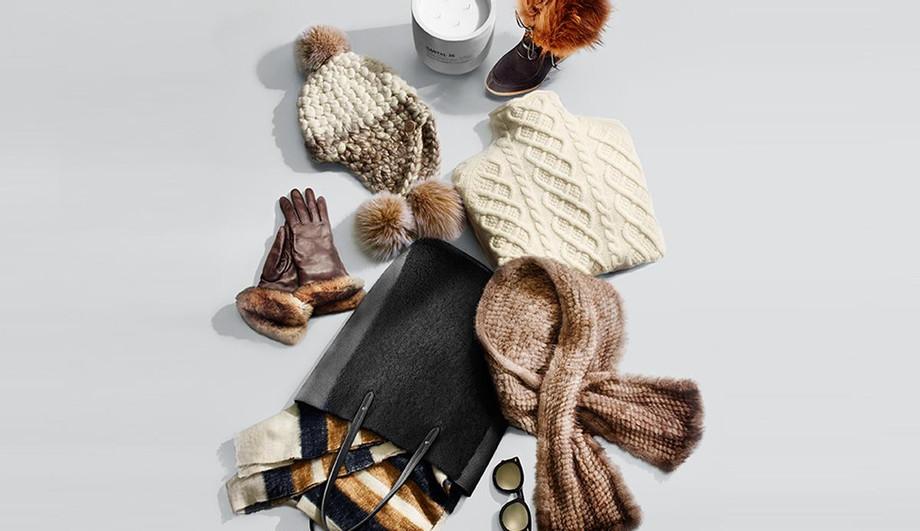 pepite_winter_essentials.jpeg