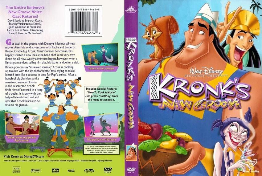 فيلم Kronk's.New.Groove.2005.1080p.BluRay.Dubbed.Ar مُدبلج بالعامية المصرية F9b2eb86e8c1dcec4526c4bec45d1e3d