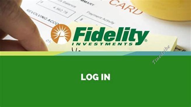 fidelity401klogin.jpg