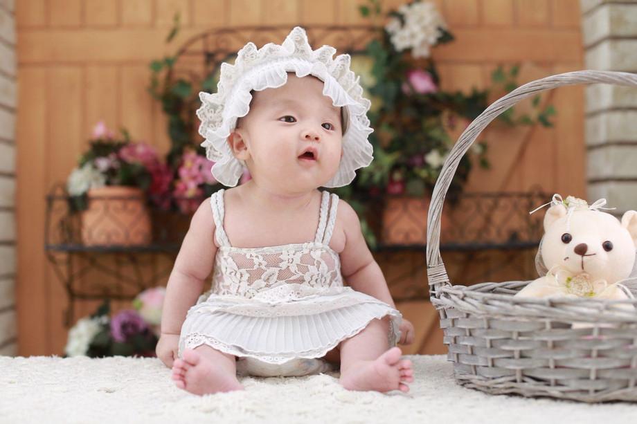 adorablebabybasket2659601536x1024.jpg