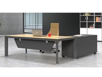 Latest-modern-executive-desk-office-table-design-2.jpg