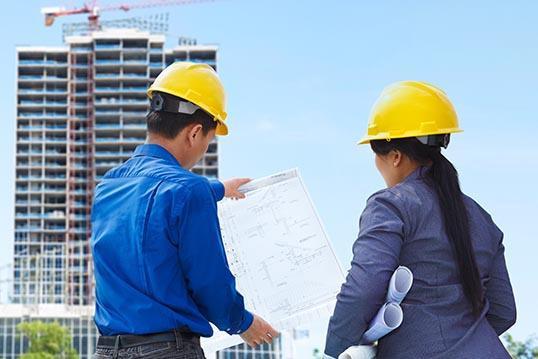 commercial-general-contractors-home.jpg