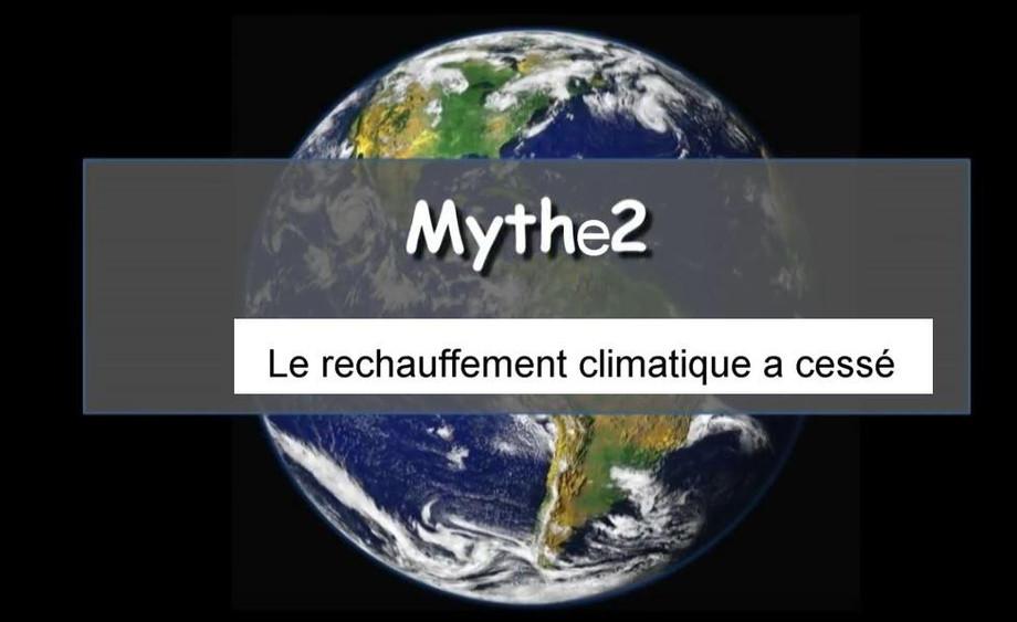 myth2.JPG