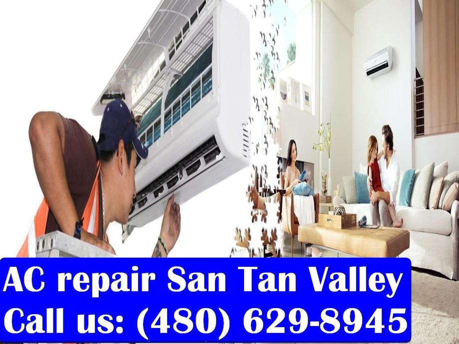 acrepairsantanvalley021.jpg