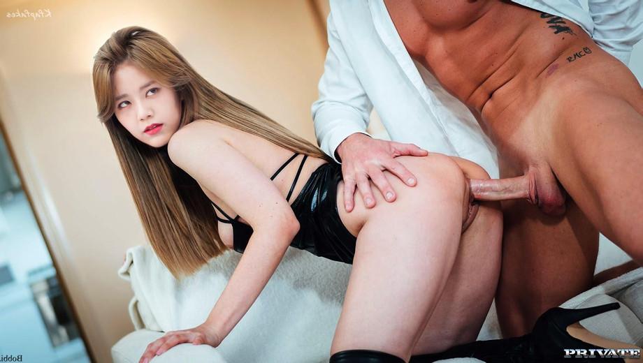 03_hyejeongfakekfapfakes020766.jpg